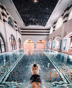 Book your seat for a Dubai tour from Abu Dhabi here http://www.abudhabisightseeing.com/package/dubai-tour-from-abu-dhabi/ #Travel #Dubai #AbuDhabi #VisitAbuDhabi #InAbuDhabi #Holiday #Vacation