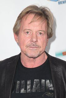 Roddy Piper Picture Roddy Piper, Famous Photos, Famous People, Leo, Actors, Guys, Libra, Image, Virgo
