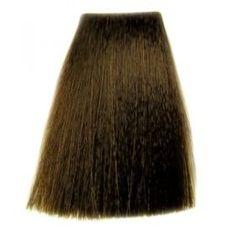 Βαφή UTOPIK 60ml Νο 7.31 - Ξανθό Ντορέ Σαντρέ Η UTOPIK είναι η επαγγελματική βαφή μαλλιών της HIPERTIN.  Συνδυάζει τέλεια κάλυψη των λευκών (100%), περισσότερη διάρκεια  έως και 50% σε σχέση με τις άλλες βαφές ενώ παράλληλα έχει  καλλυντική δράση χάρις στο χαμηλό ποσοστό αμμωνίας (μόλις 1,9%)  και τα ενεργά συστατικά της.  ΑΝΑΛΥΤΙΚΑ στο www.femme-fatale.gr. Τιμή €4.50