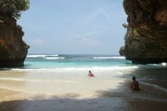 10 must visit places in Bali