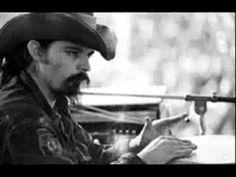 "Grateful Dead - ""Its A Mans World"" (1970/04/12) Ronald ""Pigpen"" McKernan, vocals -- Grateful Dead's bluesman, enjoy!!! ~j"