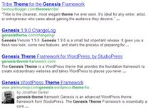 Google Authorship – How to Implement It and Why It's So Important