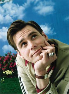 Jim Carrey #jim #carrey