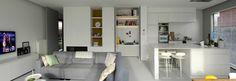 Binnenkijken in een huis dat nooit af is - Het Nieuwsblad: http://www.nieuwsblad.be/cnt/dmf20151113_01968615