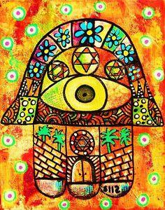 https://www.etsy.com/listing/94804173/judaica-jerusalem-city-hamsa-silberzweig