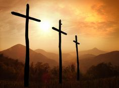 Some believe Jesus is the Savior. Christians say Jesus the son of God is the only way to heaven. Other people believe after you die you are reincarnated,. Dojo, Holy Saturday, Black Saturday, Old Rugged Cross, Les Religions, He Is Risen, Holy Week, After Life, Good Friday