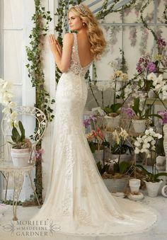 Style Christina Wu Brides Wedding Dress Pinterest