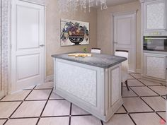 This Amazing Mosaic Art Composed Of Natural Stones Is Sure To Bring Good  Vibes To Your Kitchen Or Dining Room. Like This? Please Repin To Help  Spread The ...