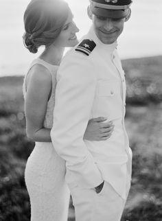 #black-and-white  Photography: Em the Gem - http://emthegem.com