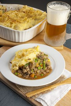 Very good. I didn't use the cauliflower though. Would make again. Shepherds Pie Recipe Healthy, Healthy Shepards Pie, Turkey Shepherds Pie Recipe, Healthy Ground Turkey, Ground Turkey Recipes, Yukon Potatoes, Paprika Potatoes, Mashed Potatoes, Sheppards Pie Recipe