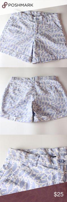 Gap Kids Shorts Cute shorts! No damage 100% cotton Gap Bottoms Shorts