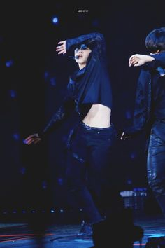 """LOVE ON TOP♨️ on Twitter: """"180420 #방탄소년단 #지민 #JIMIN #박뿡 でも逃げない I'm ready to let go~ @BTS_twt… """""""