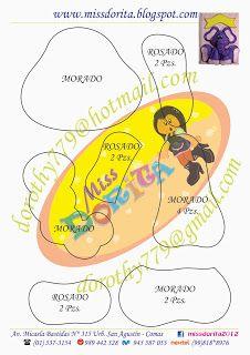 Miss Dorita: Forro Elefantito Paper Piecing Patterns, Felt Patterns, Baby Memories, Paper Dolls, Safari, Fun Crafts, Pikachu, Kindergarten, Applique