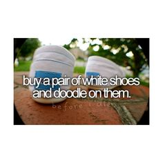 Your Bucket List. ❤ liked on Polyvore