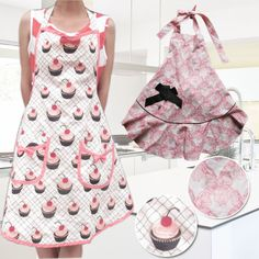 Cheap cotton christening gowns girls, Buy Quality apron set directly from China apron denim Suppliers:                &nb