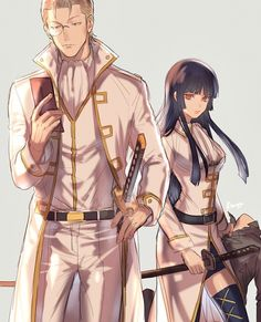 Discovered by Robin. Find images and videos about anime, gintama and nobume on We Heart It - the app to get lost in what you love. Manga Anime, Manga Art, Anime Art, Gintama Wallpaper, Silver Samurai, Robin, Okikagu, Anime Love Couple, Free Anime