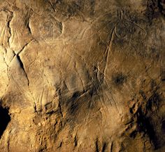 #Cueva de Hornos de la Peña, en San Felices de Buelna. #Cantabria.