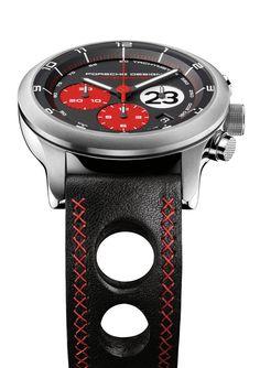 #Porsche Design P6612 #MotorRacing