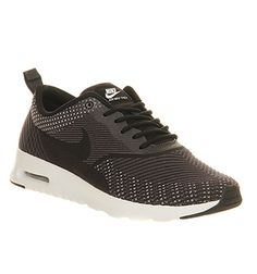11 best Shoes images on Pinterest   Coaches, Nike air max and Sneakers f3a8804a8b30