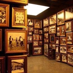 Soccer Museum - São Paulo, São Paulo