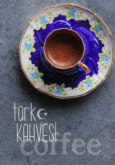Aydan Üstkanat Photography turkish coffee Türk kahvesi