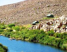 Mount Ceder Holiday Accommodation, Water, Outdoor, Gripe Water, Outdoors, Outdoor Living, Garden, Aqua