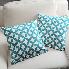 Aguamarina 5 - Cotton - Polyester - bluehttps://www.myfabrics.co.uk/71-aguamarina-062_aguamarina-5.html?$category=p8c0urg2mh7