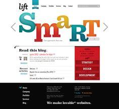 http://www.liftinteractive.com carousel 1