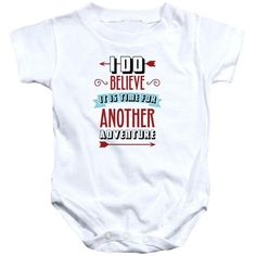 8b4185ebe 92 Best Funny Baby Onesies images | Babies clothes, Kid outfits ...