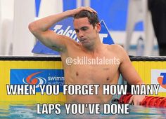 Printing Videos Education Children Diving Design Home Swimming Funny, I Love Swimming, Swimming Diving, Swimming Tips, Swimming Workouts, Competitive Swimming, Synchronized Swimming, Swimmer Memes, Swimmer Girl Problems