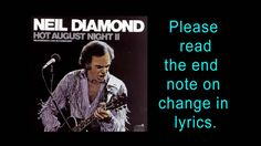 """""""I Dreamed A Dream""""  Neil Diamond -   Jesus has a dream for you A dream beyond human comprehension. He will make that dream come true In spite of your apprehension.  Just listen to his quiet voice Choosing to obey. Now you've made your choice And Jesus made the way."""