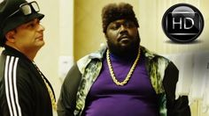 RIPPED - Movie HD Trailer 2017 (Alex Meneses, Faizon Love)  Comedy Movie