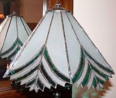 Stained Glass Lamp Shades, Stained Glass Table Lamps, Stained Glass Ornaments, Stained Glass Panels, Leaded Glass, Mosaic Glass, Stained Glass Designs, Stained Glass Projects, Stained Glass Patterns