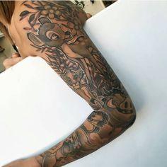 331 Best Tattoos Images In 2019 Tattoos Tattoo Designs