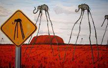 El-Salvador-Dali-drawing-elephants-canvas-printing-printing-portrait-oil-painting-canvas-24-x-32-inches.jpg