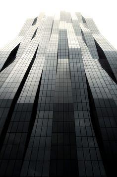 DC Tower por Dominique Perrault en Viena   Galería de fotos 8 de 10   AD MX