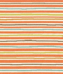 Brentano Fabric 8135-03 - Tombolo - Gran Canaria