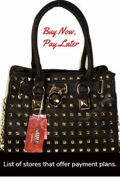 2705 Best purses ef91f7a23c3d1