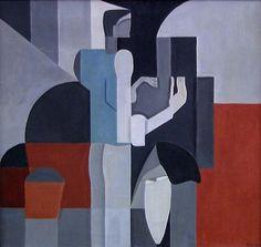 Charlotte Wankel Norway, Charlotte, Abstract, Illustration, Painting, Google, Stone, Art Production, Summary