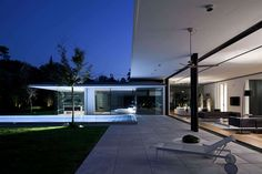 Float House 1§