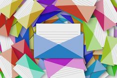 10 Email Marketing Tips to Increase Click-through Rates & Get Leads