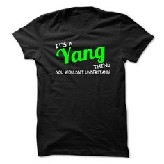 Yang thing understand ST420 #name #YANG #gift #ideas #Popular #Everything #Videos #Shop #Animals #pets #Architecture #Art #Cars #motorcycles #Celebrities #DIY #crafts #Design #Education #Entertainment #Food #drink #Gardening #Geek #Hair #beauty #Health #fitness #History #Holidays #events #Home decor #Humor #Illustrations #posters #Kids #parenting #Men #Outdoors #Photography #Products #Quotes #Science #nature #Sports #Tattoos #Technology #Travel #Weddings #Women