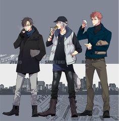 Cute Anime Boy, Anime Guys, All Star, Shot Put, Anime Stars, Cute Games, Anime Love Couple, Rap Battle, Character Design References