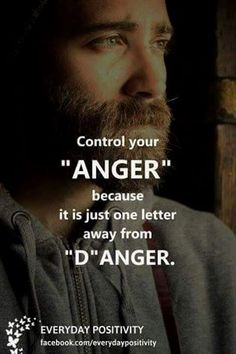 Control your Anger Apj Quotes, Joker Quotes, Wisdom Quotes, True Quotes, Best Quotes, Motivational Quotes, Inspirational Quotes, Qoutes, Funny Quotes