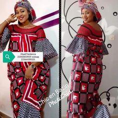 Caftan Dress, Peplum Dress, Muumuu, African Fashion Dresses, Corsage, News Design, Dressing, Elegant, Chic