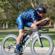 Great value and exceptional quality carbon fiber bicycle wheels, frames, parts, and accessories with attitude! Bike Path, Road Bike, Triathlon Bikes, Ironman, Bicycle Wheel, Long Beach, Carbon Fiber, Cycling, Tights