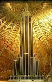 Image result for art deco computer wallpaper