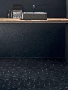 #Surface - carrelage grès cérame collection SOHO - SURFACE  http://www.surface.fr/