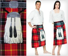 Kilt fan or otherwise will love this Kilt #beach #towel - cool fun gag #gift to any friend or family member