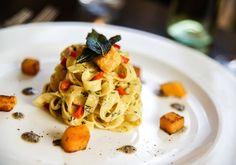 Sotto Sotto | Italian Restaurant in Bath